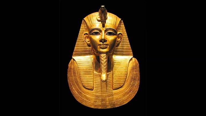 Sobrevivimos a Faraón, sobreviviremos a la ONU