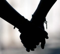 10 textos bíblicos que hablan del amor verdadero