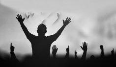 10 beneficios de la oración según la ciencia
