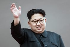 En Corea ya no ven a Kim Jong-Un como un Dios