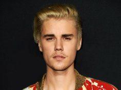 Justin Bieber suspende su carrera por Jesús