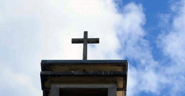 Una Colombia más evangélica y menos católica