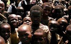 Debemos parar los sacrificios de niños en Uganda