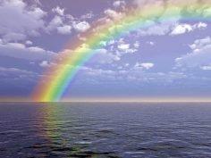 Billy Graham advierte: Regresan los días de Noé