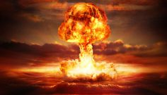 Corea del Norte es el infierno  – afirma desertor