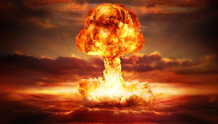 Corea del Norte es el infierno - afirma desertor
