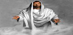 Cuándo regresa Jesús? Muy, muy Pronto