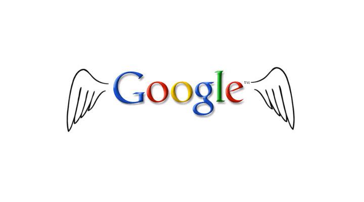 10 claves para saber si Google es Dios para ti