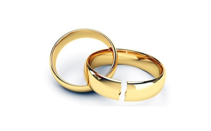 Pregunta: ¿Sigo casado o me divorcio?