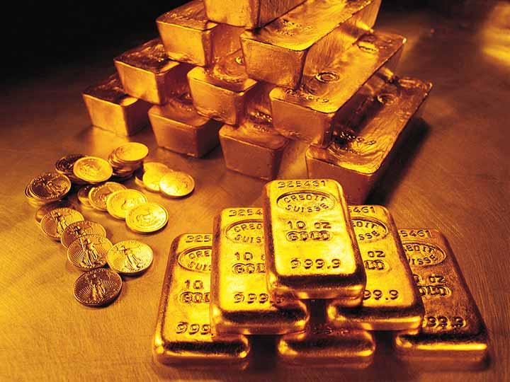 10 Versículos que hablan de la prosperidad Material