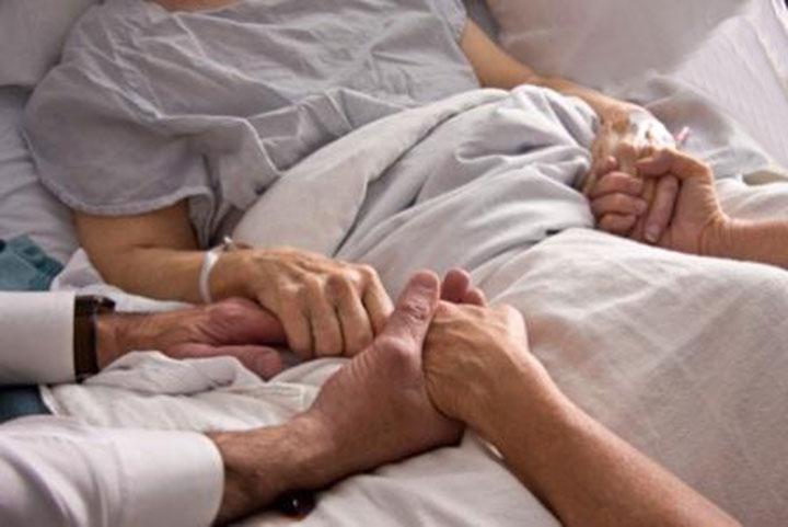 La oración Sana – Pruebas médicas lo confirman