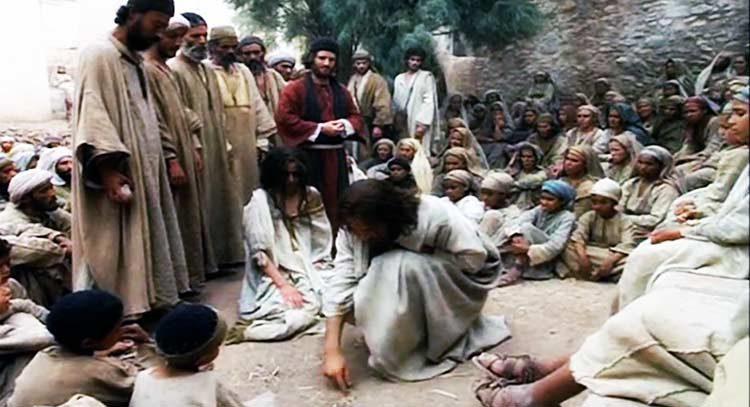 10 pastores que cayeron en adulterio