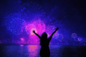 Comenzar el Año Nuevo: 10 preguntas que nos debemos hacer