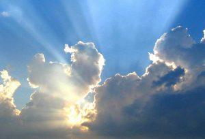 Hosanna en el cielo ¿Qué significa? Origen y Definición de la palabra Hosanna