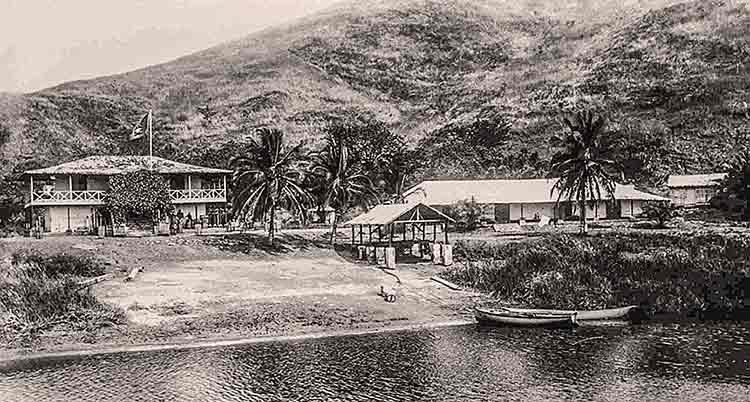 Misionero murió pensando que era un fracaso; 84 años más tarde encontraron iglesias que prosperan ocultas en la selva