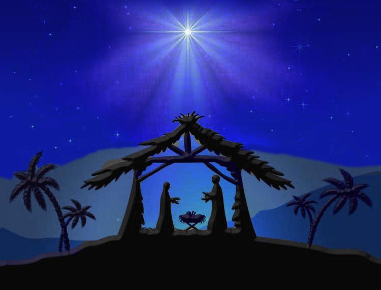 SIGNIFICADO de la Palabra Navidad ¿De dónde viene?