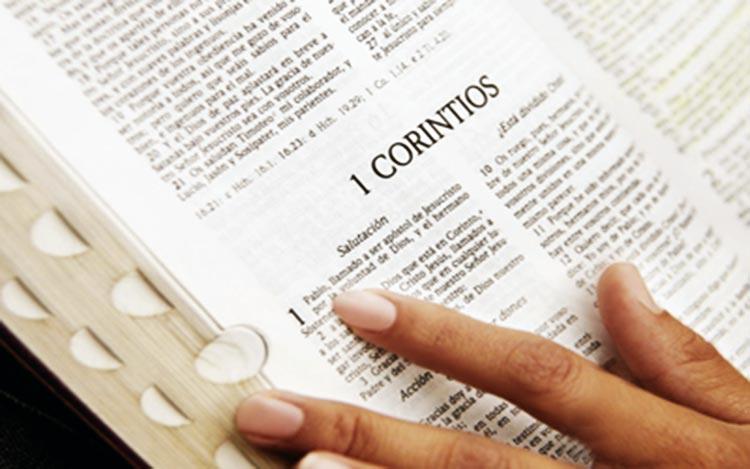 Cómo leer la biblia – 4 pasos eficaces para hacerlo este año