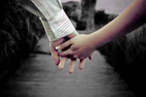 Cómo salvar mi matrimonio y entender por qué está fallando