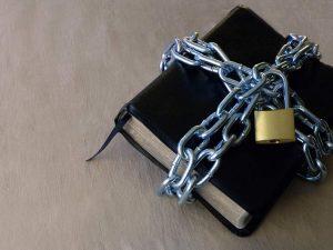 Nuevo Código Penal de Bolivia criminaliza la evangelización