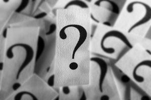 10 preguntas para cristianos preparados