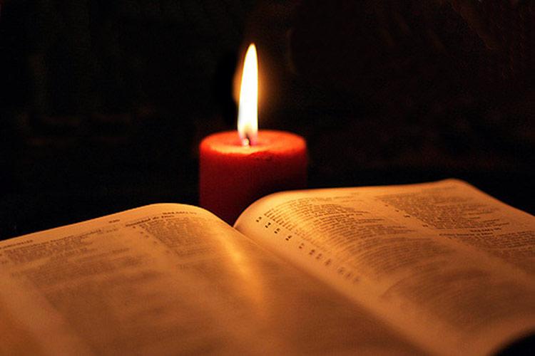 ¿Qué es la biblia católica? ¿Es diferente a la de los evangélicos?