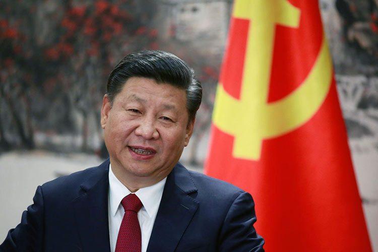 Régimen Comunista de China extiende la persecución de los cristianos y derriba otra iglesia