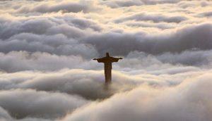 Regreso de Jesús - 7 claves cómo prepararnos