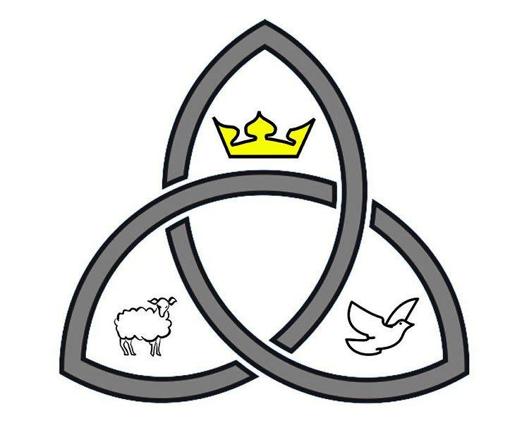 Significado del número 3 en la biblia
