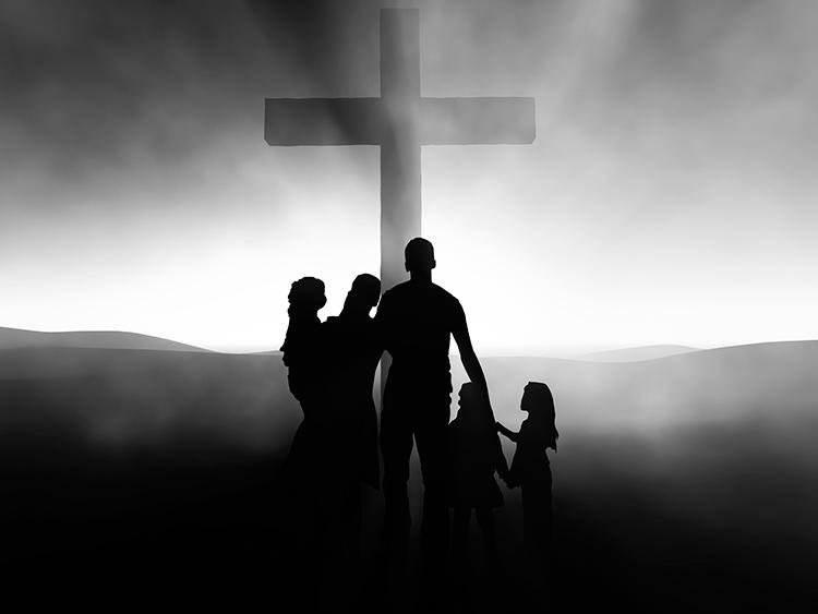 Soy cristiano ¿seguro? 10 preguntas para saber si eres cristiano de verdad
