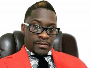 10 pastores mueren en el pulpito mientras predican
