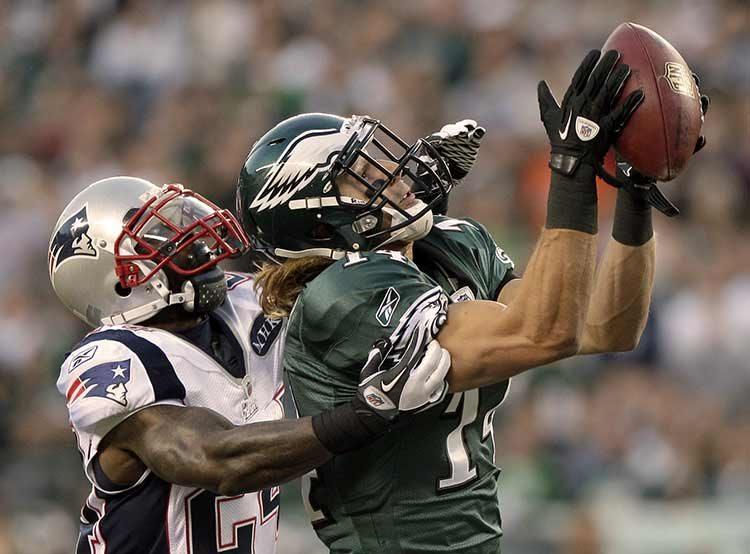 Equipo ganador del Super Bowl da crédito a Cristo por su victoria