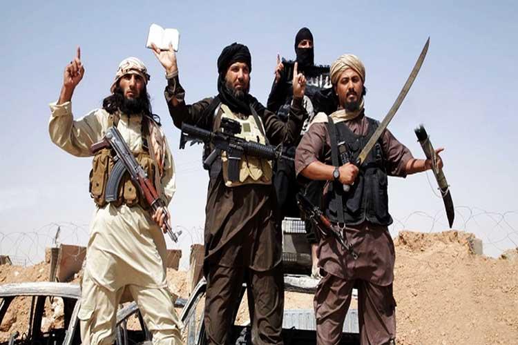 Extremistas islámicos se entregan a Jesús después de ver como ángeles defienden a un cristiano