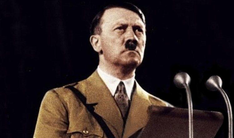 Pastores venezolanos piden al mundo oración - comparan a Maduro con Hitler