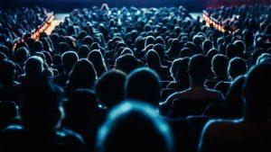 2 Películas cristianas en el Top 10 de taquilla