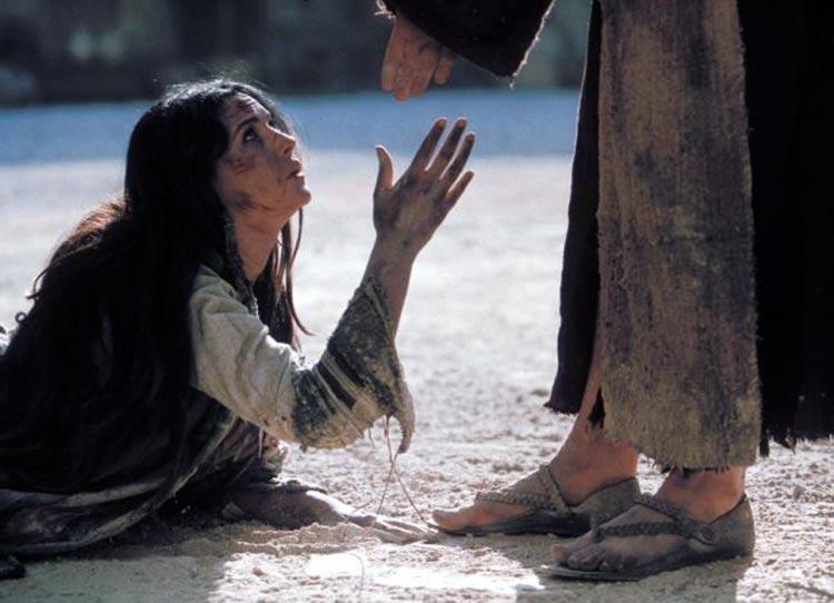 El pecado más grande que podemos cometer