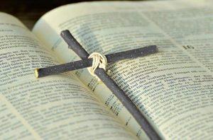 20 nombres bíblicos para bebé varones con sus significados