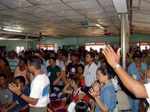 Nuevo líder de Cuba: ¿Cómo afectará a la Iglesia?