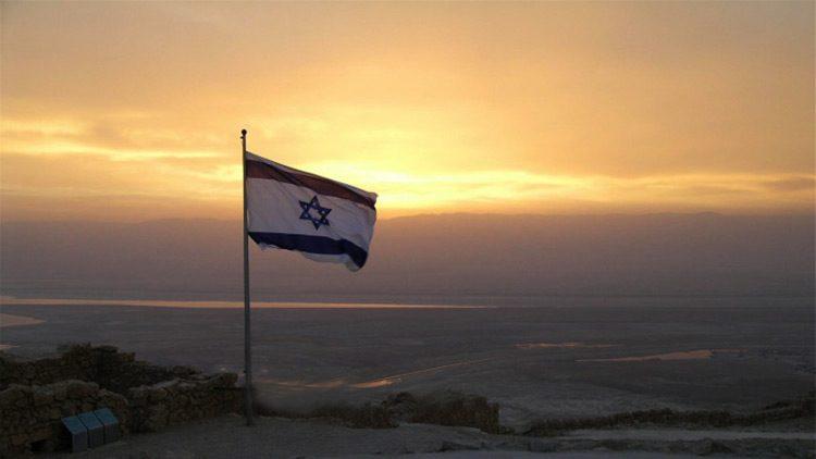 Señales del fin: 70 años de la restauración de Israel