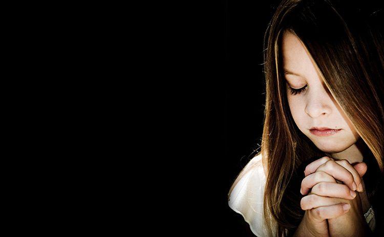 10 características de una vida santa y sin mancha