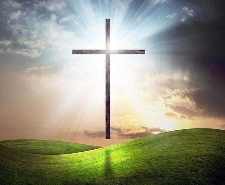 Con 10 años muere y Jesús le revela eventos futuros