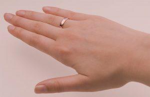 Divorcios y la Biblia – consecuencia en la fe de sus hijos según las estadísticas