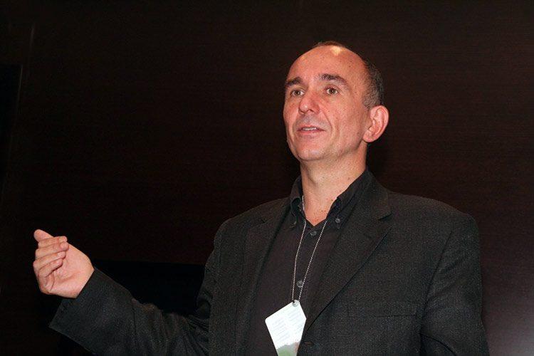 Físico del MIT: La ciencia descubrió a Dios