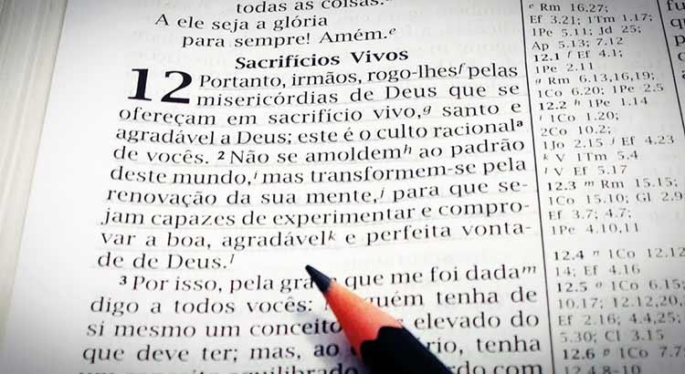 10 Textos Bíblicos Para Tratar Con Las Dudas