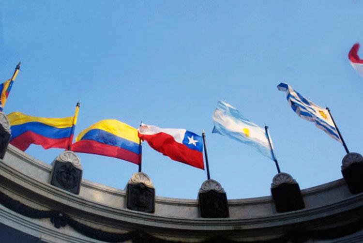 Alianza Evangélica Latina alcanza victoria para Vida y Familia