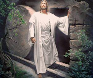 5 Hechos insólitos muestran la realidad de la resurrección de Jesús