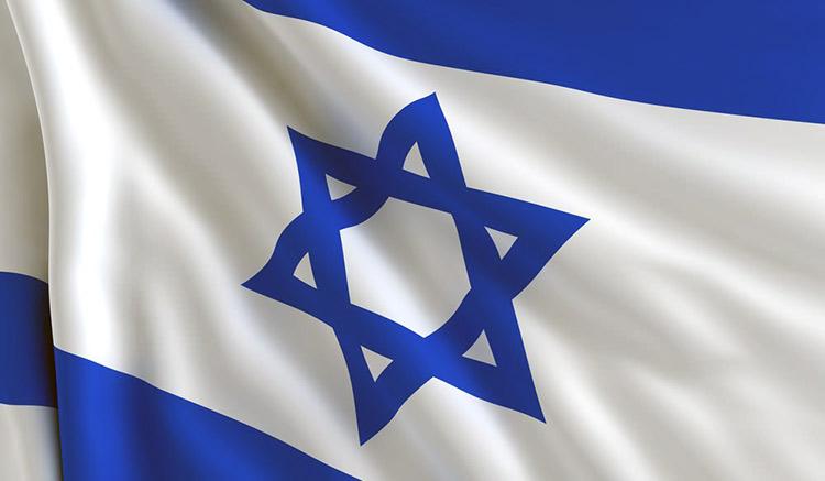 Israel es el único país democrático del medio oriente
